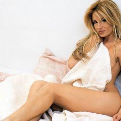 Gisela Barreto (8)