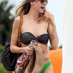 Guillermina Valdes en Miami (3)