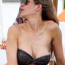 Guillermina Valdes en Miami (6)