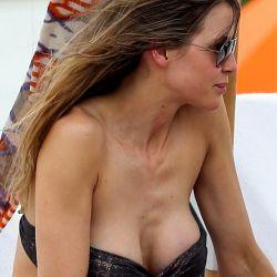 Guillermina Valdes en Miami (8)