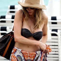 Guillermina Valdes en Miami (9)