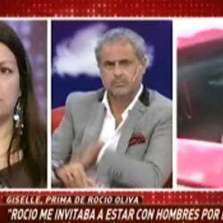 Intrusos-Patricia-Gisele-Rocio