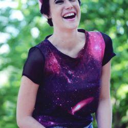 Lola Moran (1)