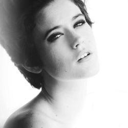 Lola Moran (4)