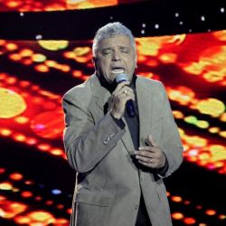 Luis Muniz