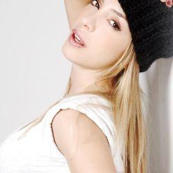 Luly Drozdek (7)