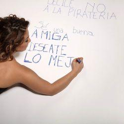 Ma Julia Olivan Dia del Amigo (2)