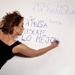Ma Julia Olivan Dia del Amigo (3)