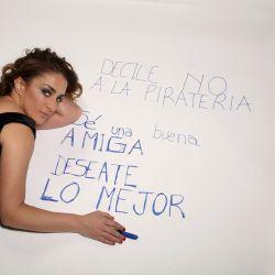 Ma Julia Olivan Dia del Amigo (6)