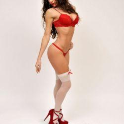 Magui Bravi enfermera sexy (5)