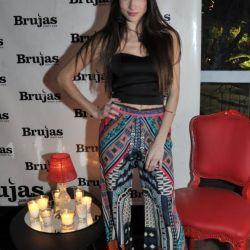 Magui Bravi presento Style It TV (3)