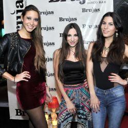 Magui Bravi presento Style It TV (4)