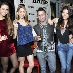 Magui Bravi presento Style It TV (8)