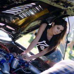 Melanie Raimundo (18)