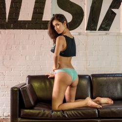 Melanie Raimundo (42)