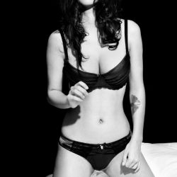 Melanie Raimundo (6)