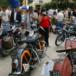 Motos Río Hondo2