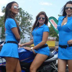 Motos Río Hondo3