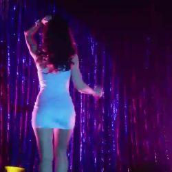 Natalia Oreiro canta Rodrigo (11)