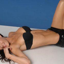Natalie Weber (6)