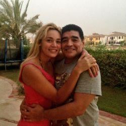 Rocio y Diego 3