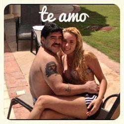 Rocio y Diego 4