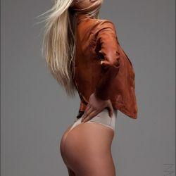 Sophie Turner (23)