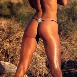 Stacy Keibler (2)
