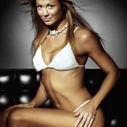Stacy Keibler (28)