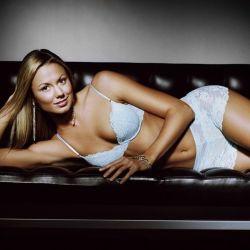 Stacy Keibler (29)