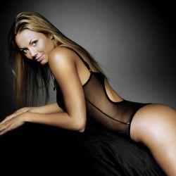 Stacy Keibler (30)