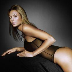 Stacy Keibler (31)
