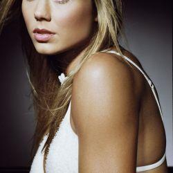Stacy Keibler (32)