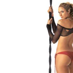 Stacy Keibler (5)
