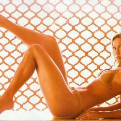 Stacy Keibler (6)