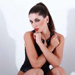 Valeria Degenaro (11)
