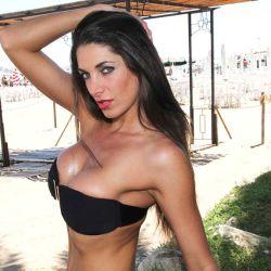 Valeria Degenaro (14)