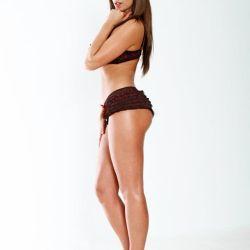Valeria Degenaro (18)
