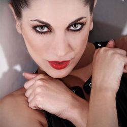 Valeria Degenaro (2)