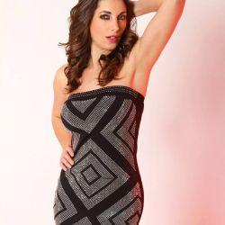 Valeria Degenaro (32)