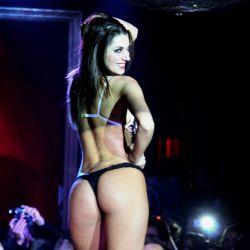 Valeria Degenaro (36)