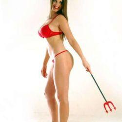 Valeria Degenaro (37)