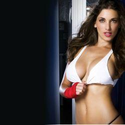 Valeria Degenaro (38)