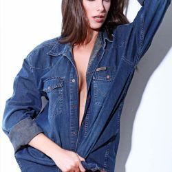 Valeria Degenaro (4)