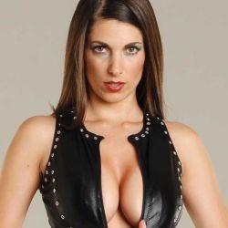 Valeria Degenaro (40)