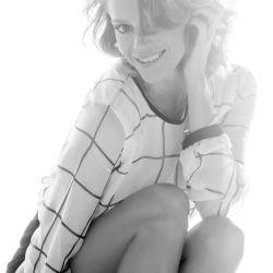 Vanina Escudero (2)