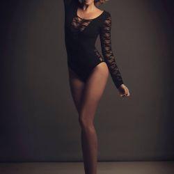 Vanina Escudero (21)