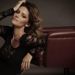Vanina Escudero (31)