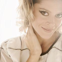 Vanina Escudero (38)