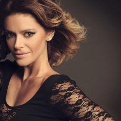 Vanina Escudero (39)